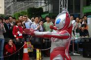 Taiwanpc 0403