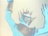Ulinga-Ultraman-Leo-April-2020-11