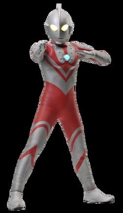 Ultraman Zoffy style.png