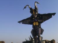 Zetton-Ultraman-Powered-April-2020-06