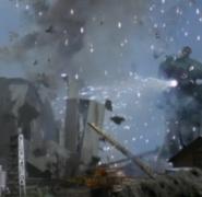 Sparks fly-1