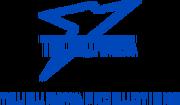 TsuburayaLogo.png