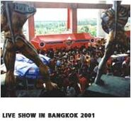 Liveshow2001 013