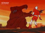 Orolan-Cyborg-Ultraman-Jonias-March-2020-15