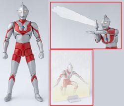 S.H-Figuarts-Ultraman.jpeg