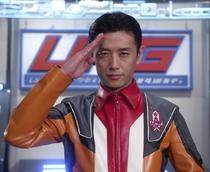 Captain Yoshiaki Jinno.png
