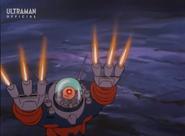 Gedon-Ultraman-Jonias-April-2020-20