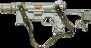 MAT-GUN