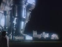 Mechagiras-Ultraman-80-April-2020-06