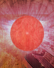 Red Sphere.png