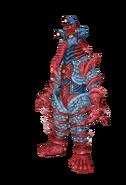 Alien Hipporito II