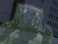 Fishmen-Ultraman-Gaia-February-2020-09