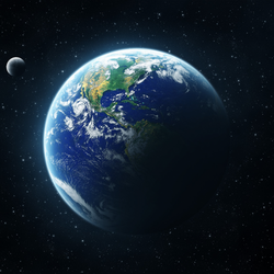 Planet Bumi.png