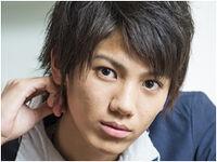 Takuya Negishi-p1