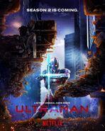 ULTRAMANSeason2Reveal