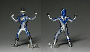 Ultra-Monster-Complete-Works-Imit-Dyna