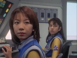 Atsuko & Georgie in ep 1.png