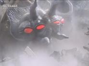 Mega-Flash-Ultraman-Nexus-March-2020-06