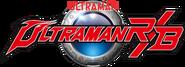 Rb english logo