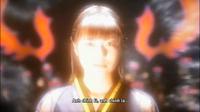Tohru encourage Katsuto Zearth