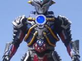 Ultroid Zero