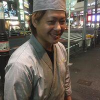 ShunjiIgarashinow