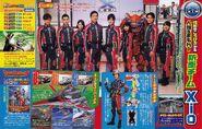 Ultraman-x-scans-2