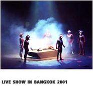 Liveshow2001 018
