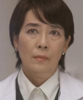 Proff yoshinaga