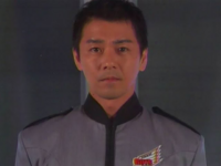 Shingo Sakomizu later years