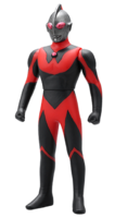 Ultraman Dark Spark Doll
