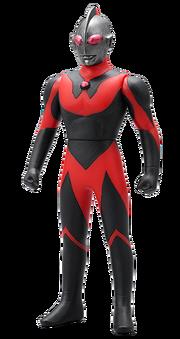 Ultraman Dark Spark Doll.png