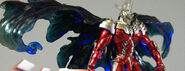 Ultraseven Another Genesis Figure Licensing Pic
