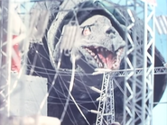 Eledortus-Ultraman-Jack-March-2020-01
