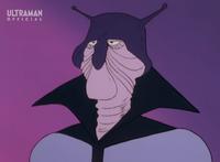 Gilo-Aliens-Ultraman-Jonias-March-2020-02