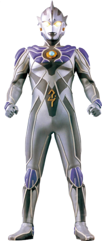 Ultraman Legend HD.png