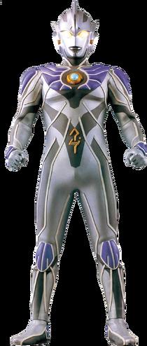 Ultraman Legend HD.png