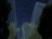 Fishmen-Ultraman-Gaia-February-2020-07