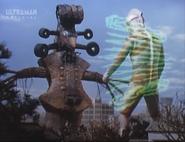 Geegon-Ultraman-Ace-January-2020-05