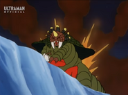 Gumons-Ultraman-Jonias-February-2020-11