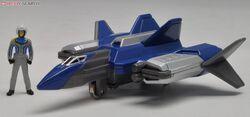 Popynica-Plus-XIG-Fighter-SS.jpg