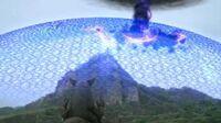 UX-Gomora Screenshot 008