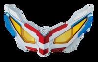 Ultra zero eye render by zer0stylinx-db79xud