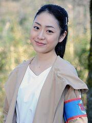 Yumeno Naomi.jpg