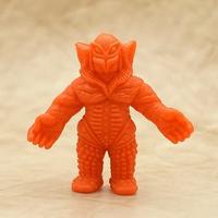 Alien Mefilas eraser