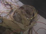 Cyber-Mummy-Gridman-April-2020-01
