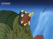 Gumons-Ultraman-Jonias-February-2020-07