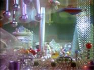 Taro Land of Light II