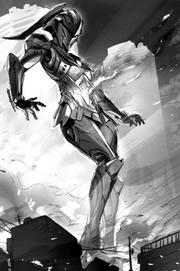 Ultraman F Mech.png