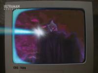 Dark Lord Khan Monster Creation2